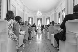 Just_Married_natural_wedding_photography_Rachel_Thornhill_Photographer