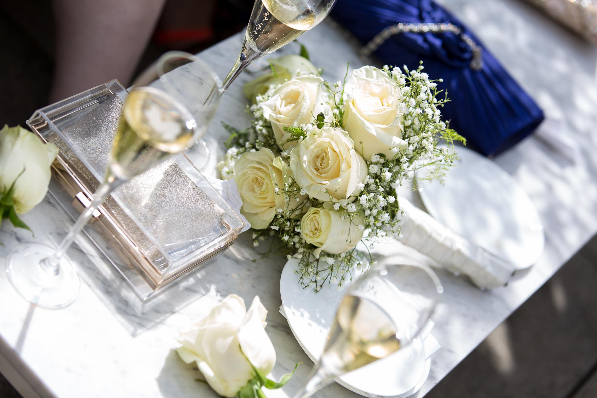 London_Wedding_reception_Natural_Fun_Rachel_Thornhill_Photography