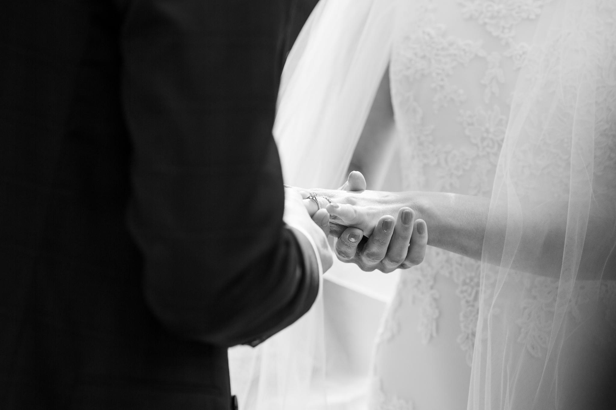 Italian_Wedding_Reportage_Rachel_Thornhill_Photography