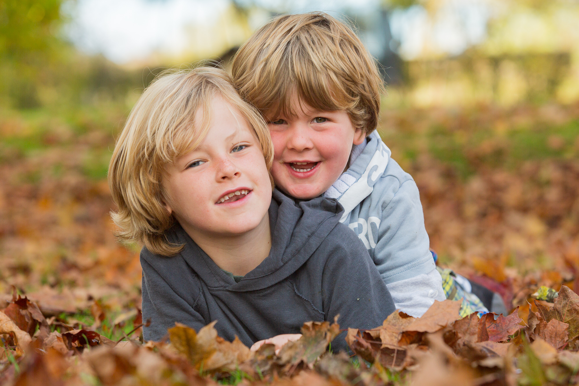 Brothers_in_Autumn_Leaves