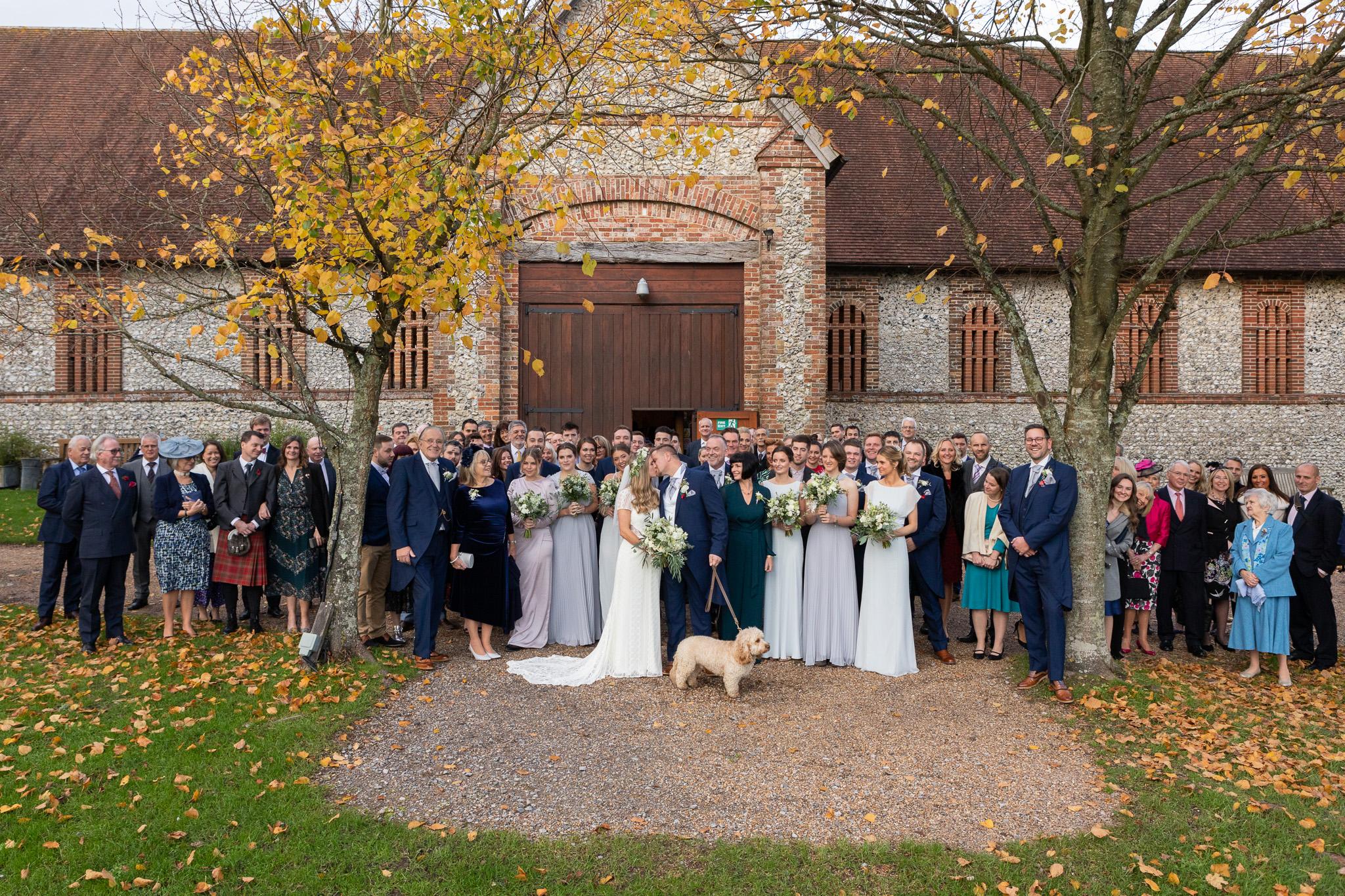 Tithe_Barn_Hampshire_natural_wedding_photography_Rachel_Thornhill_Photographer