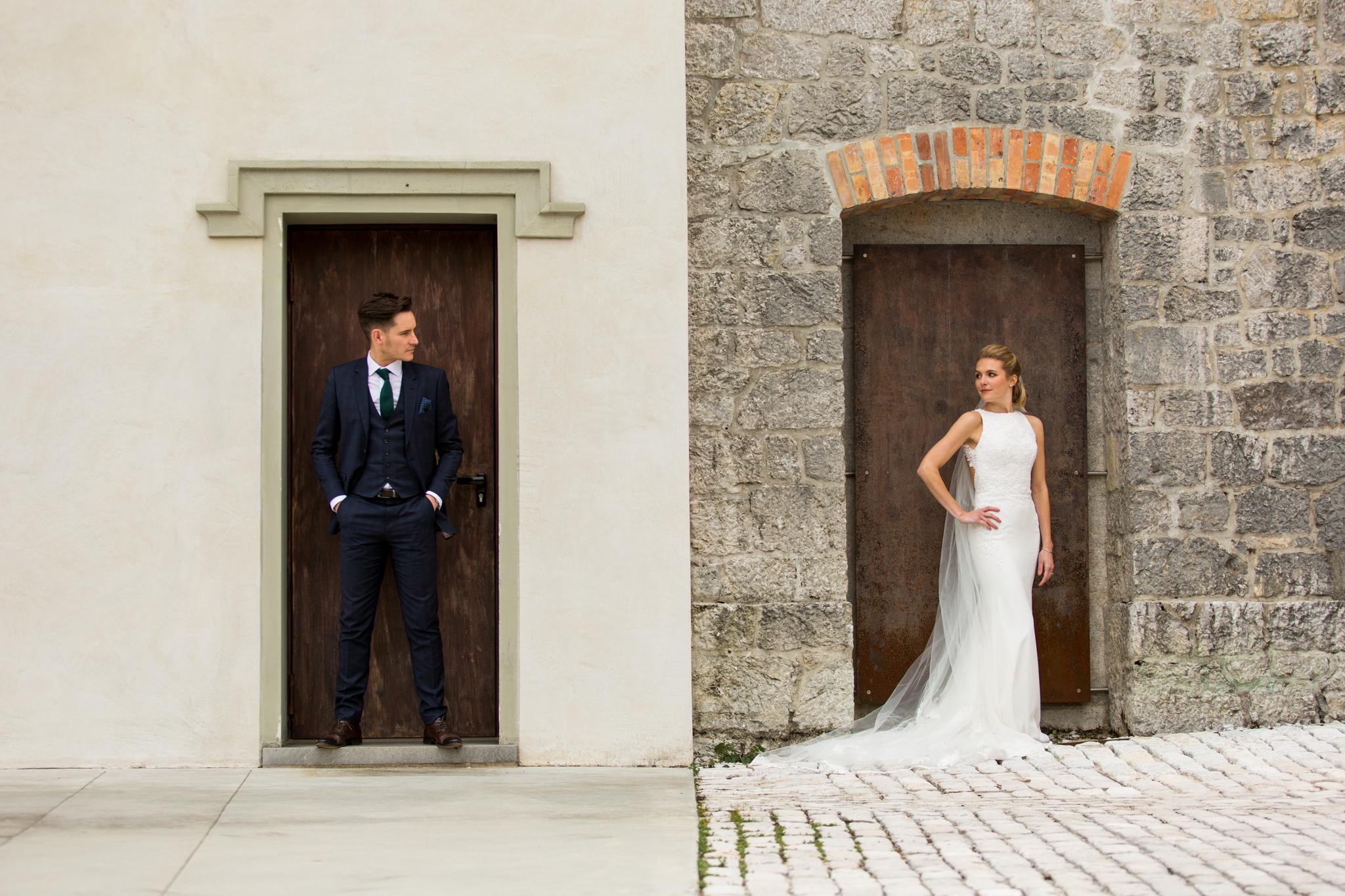 Italian_Wedding_Couple_Rachel_Thornhill_Photography