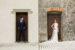 Italian_Wedding_Couple_Rachel_Thornhill_Photography