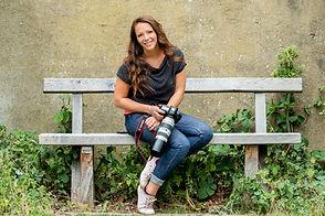 Rachel _Thornhill_Professional_Portrait_