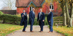 Groomsmen_Fun_Hampshire_natural_wedding_photography_Rachel_Thornhill_Photographer