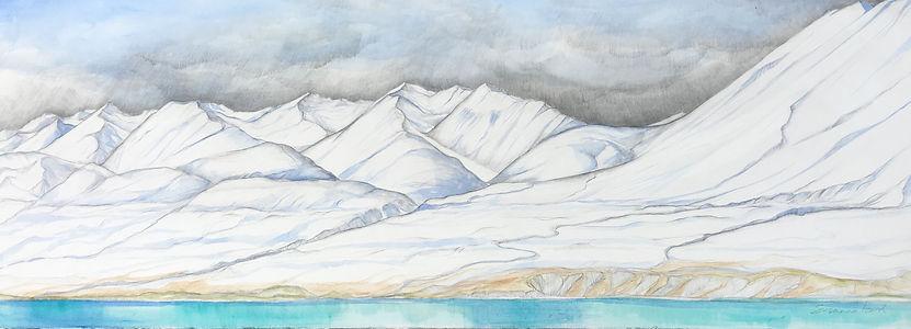 Susanna Izard  Painting 1 .jpg