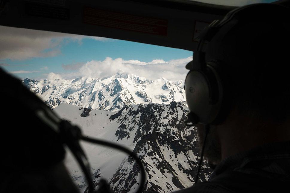 alaska mountain range.jpg
