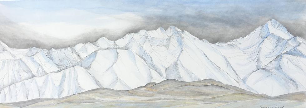 Susanna Izard painting 2 .jpg