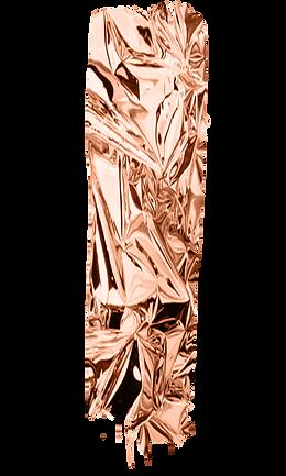 Brush Stroke Copper 10.png