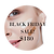FULLY CUSTOMISED BB GLOW FACIAL