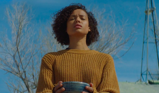 POC Coming-Of-Age Films: They Matter Too