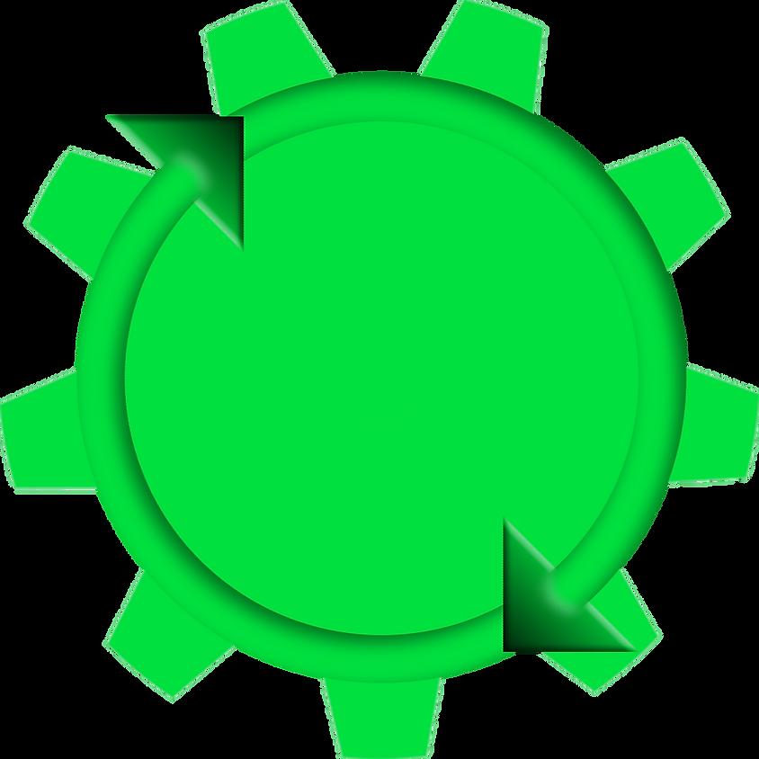 Upcoming Webinar: Creating new jobs and enterprises through Zero Waste