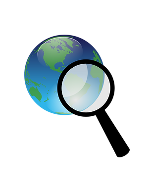 earth-and-magnify-glass.png