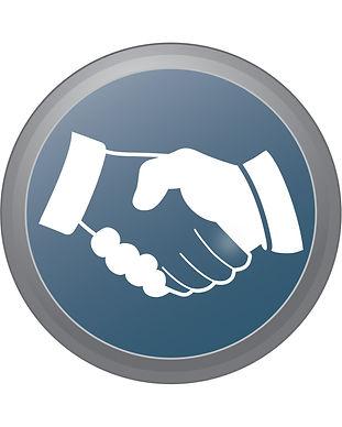 HandShakeButton.jpg