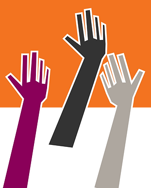 Volunteering-SVG.png