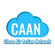 CAAN Logo_Final.png