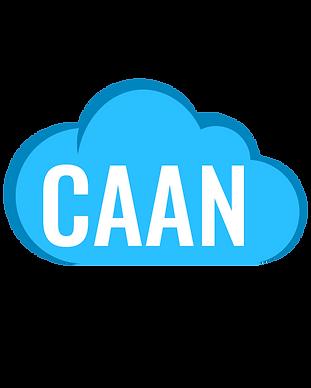 CAAN Logo_Cloud.png