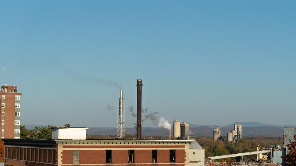 Glens Falls Industrial Skyline.png