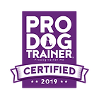 PDT-Logo-Certified-2019-Purple-01.png