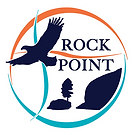 Rock Point Logo - FINAL EDITED 2018 (WEB HEADER).png