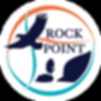 Rock Point Logo - FINAL EDITED 2018 (WEB
