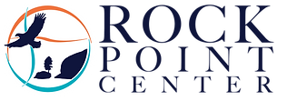 Rock-Point-Center-Logo-FULL-COLOR.png