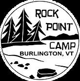 2018 Logo Final (BLACK ON WHITE BACKGROU