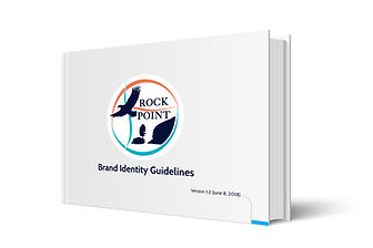 Brand Guidelines Cover Image.jpg
