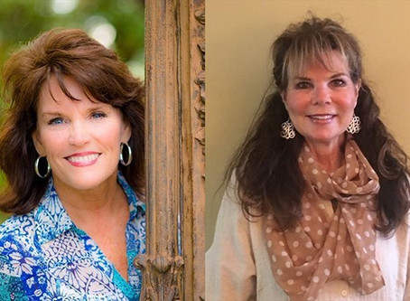 Faith Unleashed: Women's Retreat at Rock Point November 15-16, 2019 - Registration Now Open!