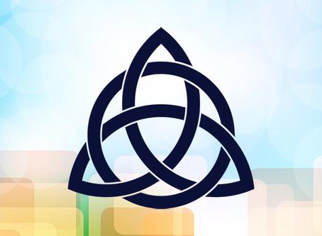 Updates Regarding Rock Point Wisdom Practice Circle on First Thursdays at 5:30 p.m.