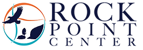 Rock-Point-Center-Logo-SMALL-WEB COLOR.p