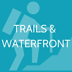 RPC Trails and Waterfront.png