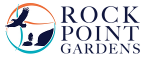 Rock Point Gardens Logo.png
