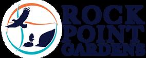 Rock Point Gardens Logo.png