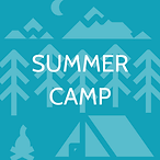 RPC Summer Camp.png