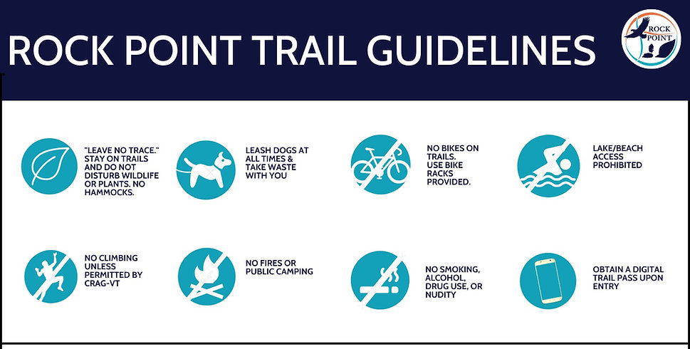 rock point Trail Guidelines (3)_edited.jpg