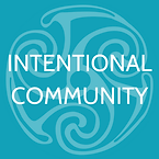 RPC Intentional Community.png