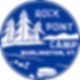 2018_Rock_Point_Logo_MH_Updated.png