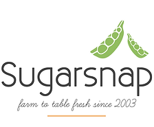 Final-Sugarsnap-Logo.png