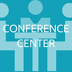 RPC Conference Center.png