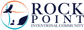 Rock Point Intentional Community Logo.pn
