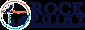 Rock Point Intentional Community Logo.pn