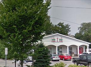 NY-25_-_Google_Maps.jpg