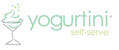 yogurtini-franchise-opportunities