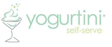 yogurtini-franchise-opportunities