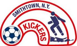 Smithtown kickers
