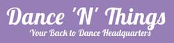 Dance n Things