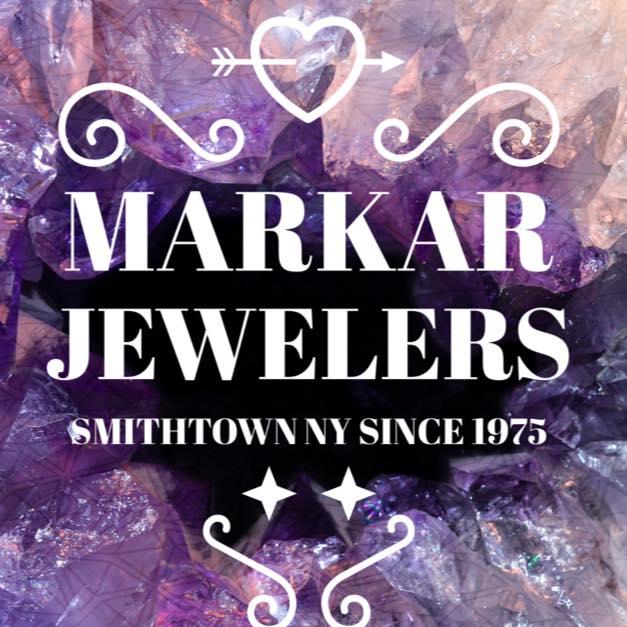Markay Jewelers