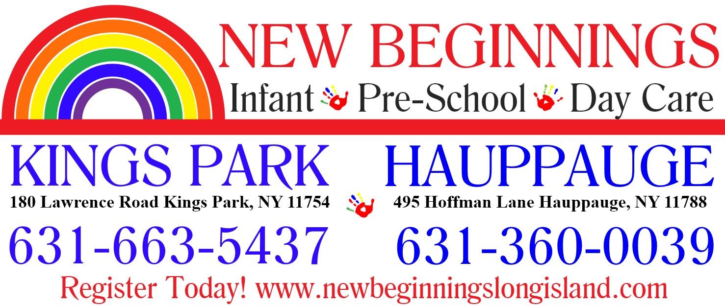 new beginnings logo 2019