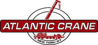 Atlantic Crane NY